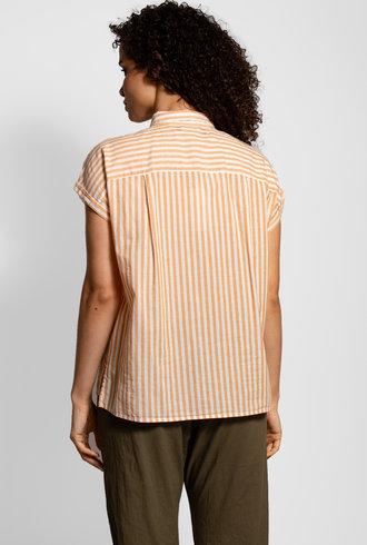 Xirena Sunshine Wess Shirt