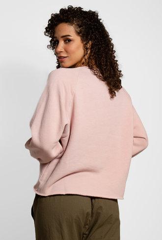 Xirena  Dutch Sweatshirt