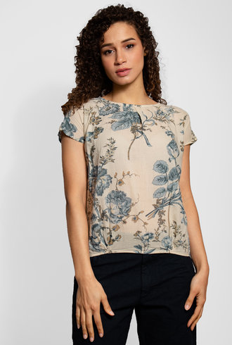 Bsbee Mosida Shirt
