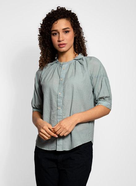 Bsbee Sandia Shirt