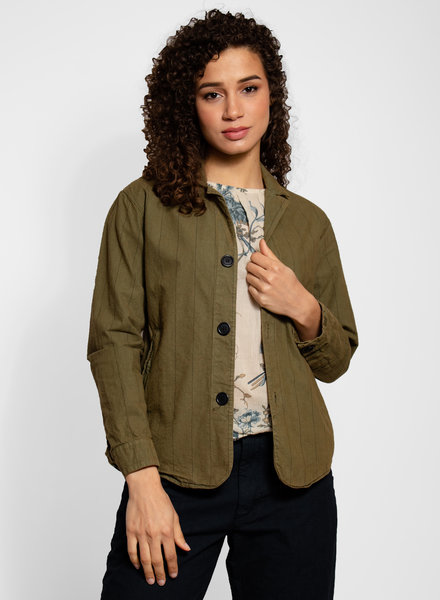 Bsbee Brixen Military Jacket