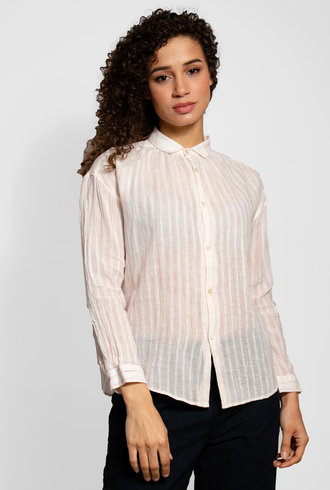 Bsbee Sandy Stripe Shirt