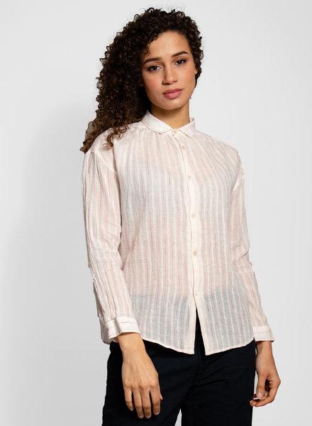 Bsbee Sandy Stripe Shirt