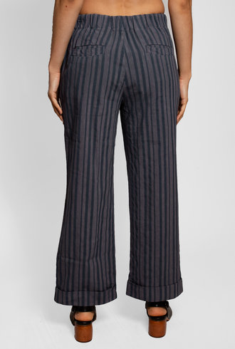 Local Laura Pants