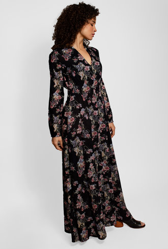 Local Ida Dress