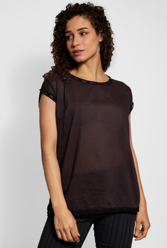 Local Judith Shirt