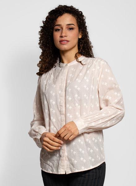 Local Clover Shirt
