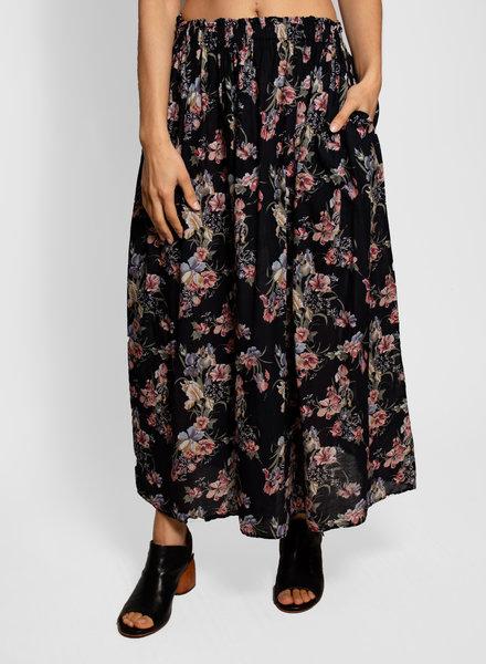 Local Alesha Skirt