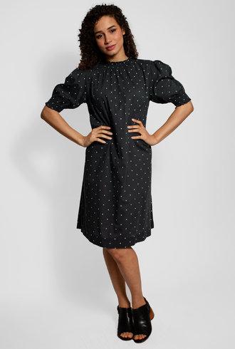 Local Bonita Dress