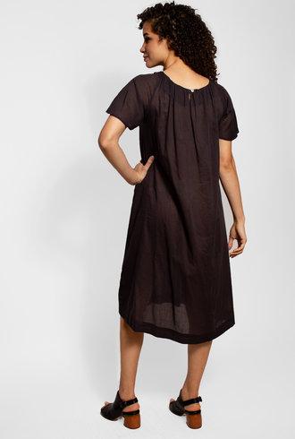Local Noemi Dress