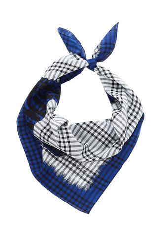 Inouitoosh Ichor Bandana Bleu / Blue