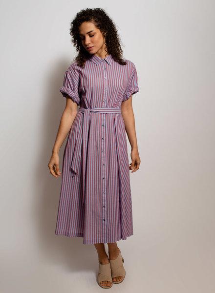 Xirena Caylin Dress