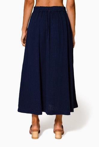 Xirena Teagan Skirt North Star