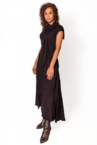 Ulla Johnson Leena Dress Noir