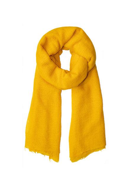 Destin Iris60 Yellow