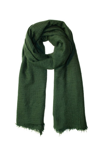 Destin Iris60 Green