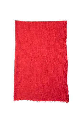 Destin Iris60 Red