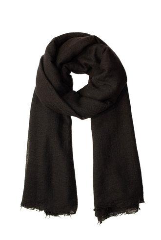 Destin Iris60 Black