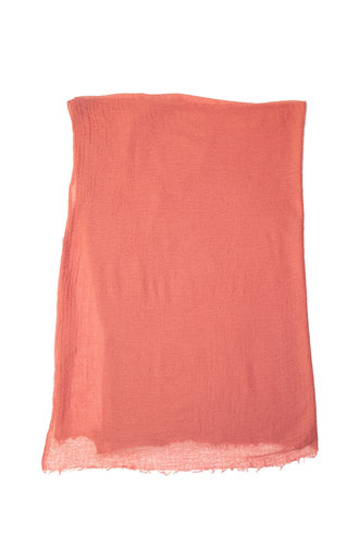 Destin Iris60 Pink