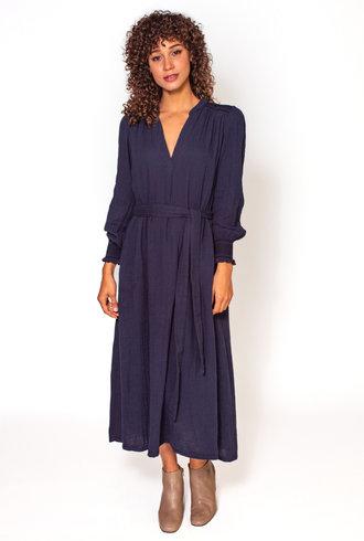 Xirena Janey Dress North Star