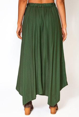 Xirena Isobel Skirt Loden
