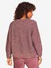 Xirena Hutton Sweater Star Bright