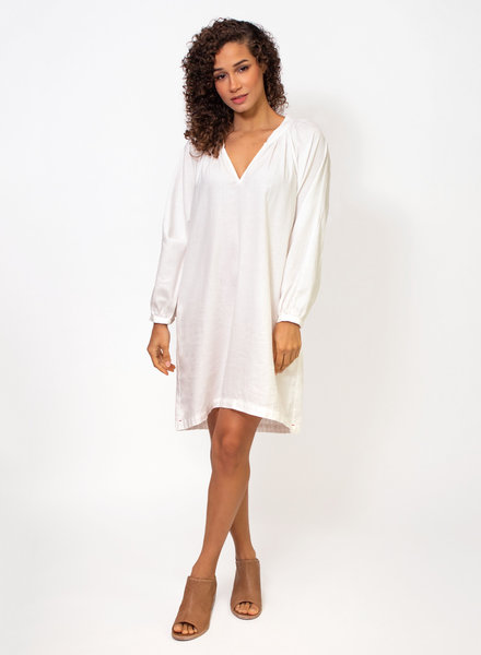 Xirena Sabrine Dress Air