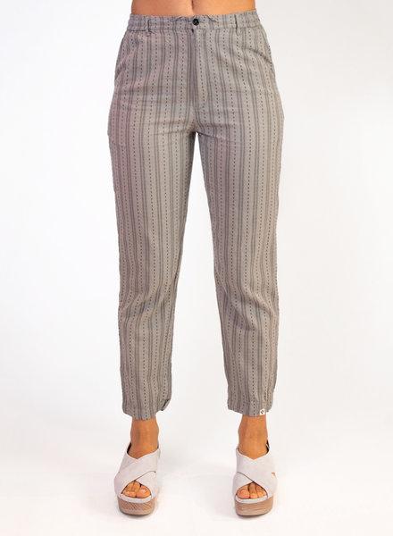 Bsbee Tomek Pant Grey