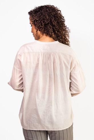 Bsbee Cimilia Shirt Sand