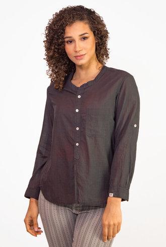 Bsbee Amish Shirt Iron