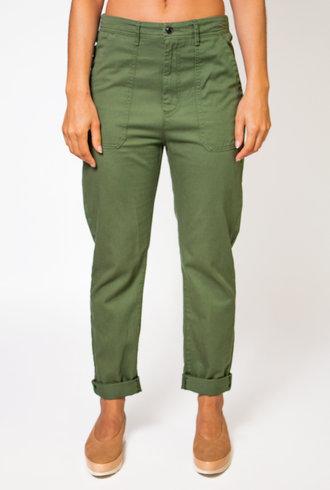 Xirena Tucker Pants Surplus