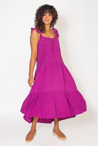 Xirena Rumer Dress Jammin
