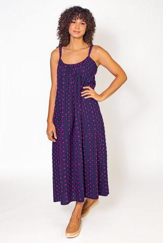 Xirena Rhode Dress Moonset