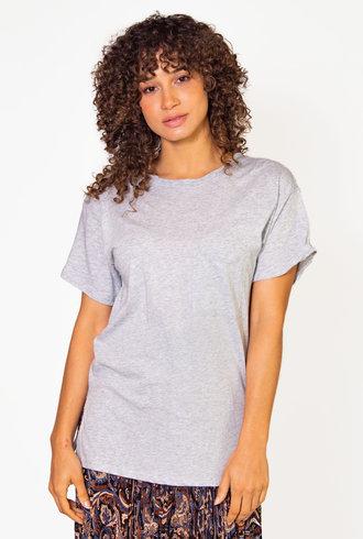 Loyd/Ford  T-Shirt Grey