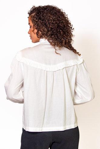 Raquel Allegra Luna Shirt