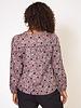 Xirena Sadie Shirt Ivory