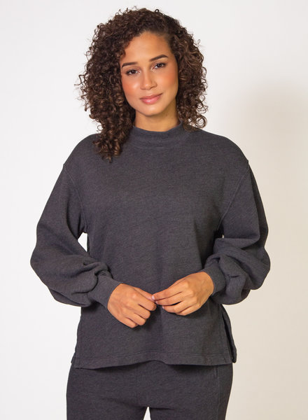 Xirena Gwen Sweatshirt Ember