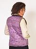 Xirena Joshua Hunter Puffer Vest