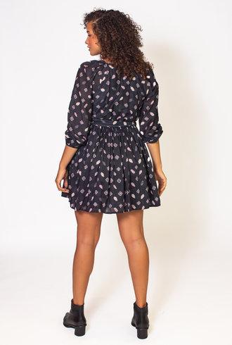 Xirena Symone Dress