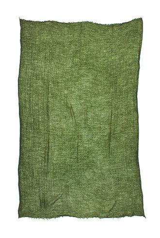 Destin Iris60 Light Green