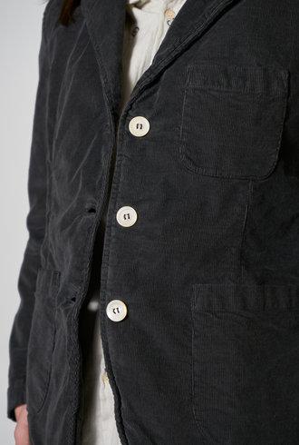 Bsbee Pampa Jacket Black