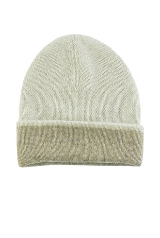 New Scotland Bicolor Hat