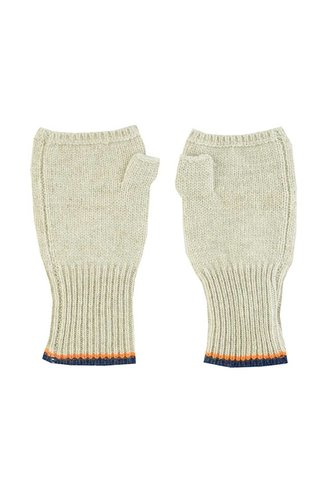 New Scotland Norwegian Handwarmers
