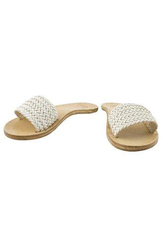 Beek Chickadee Sandals