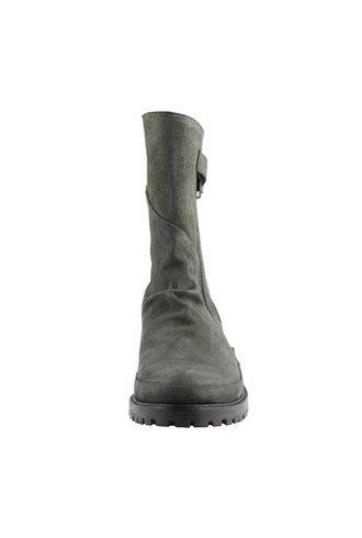 Coclico Tin Lug Sole Boot