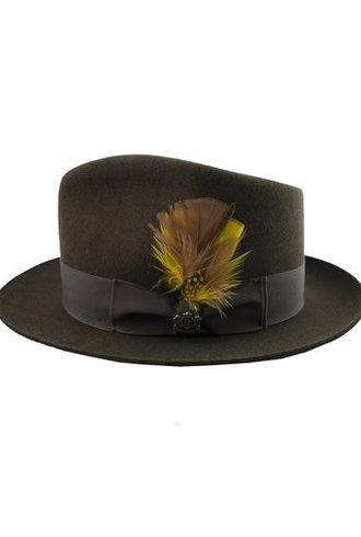 Biltmore Hats Naples Hat