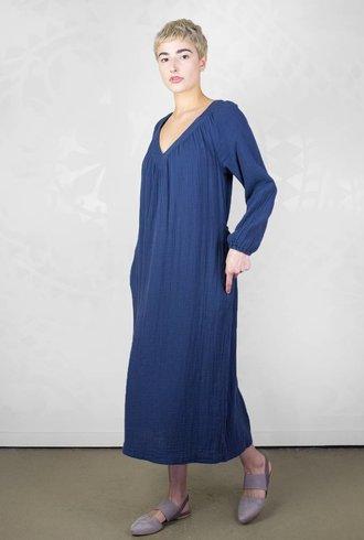 Xirena Avalon Dress Graphite