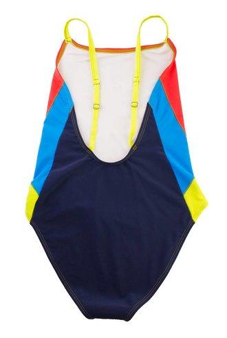 Xirena Harlow Xwim Suit Slater