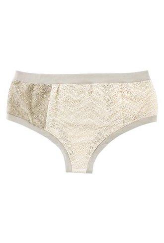 Xirena Cleo Girl Squad Panty Sage