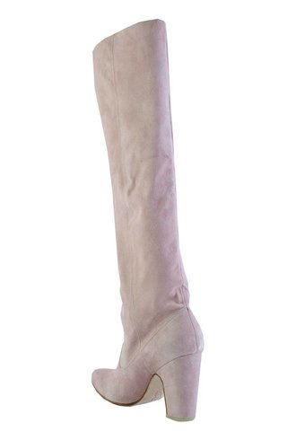 Ulla Johnson Sloane Boot Rose